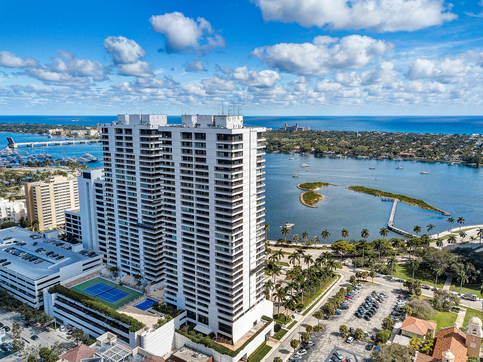 Photo of 529 S Flagler Drive #29e, West Palm Beach, FL 33401