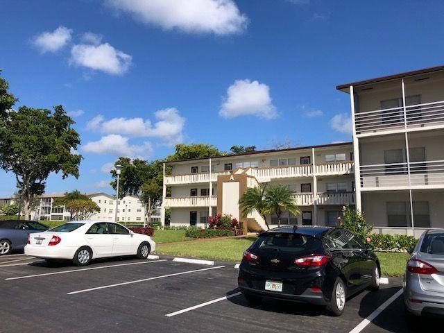 Photo of 2 Mansfield A #2, Boca Raton, FL 33434