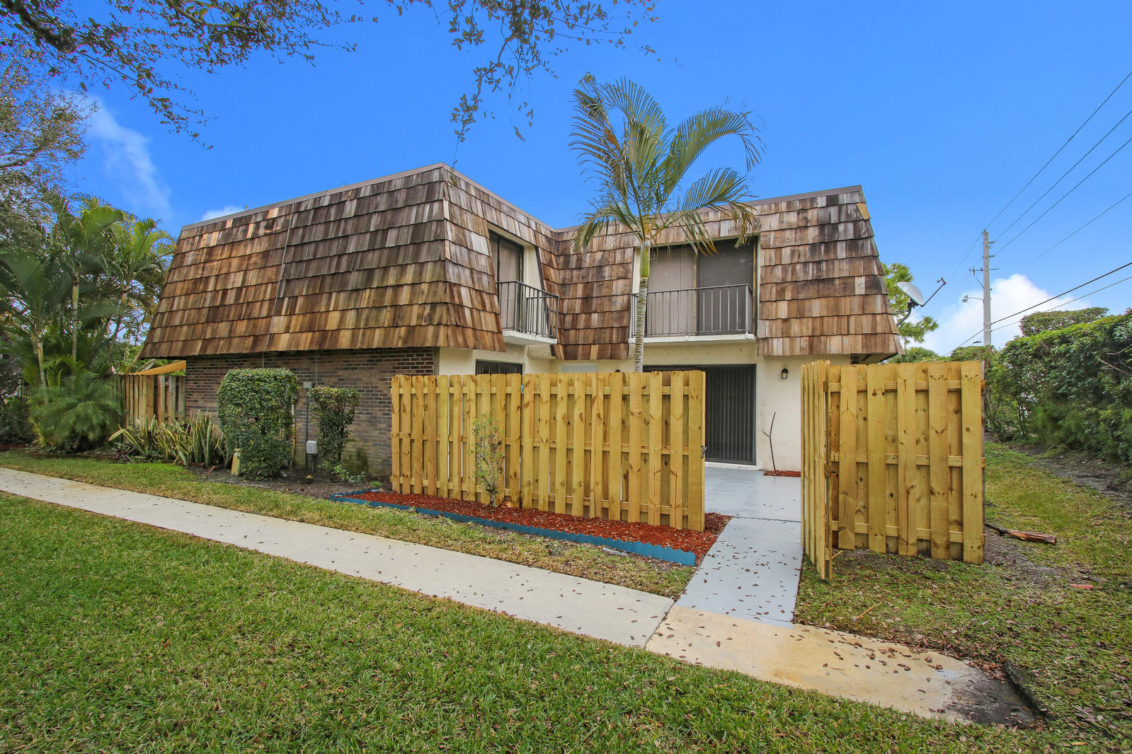1530 Forest Lakes Circle A West Palm Beach, FL 33406