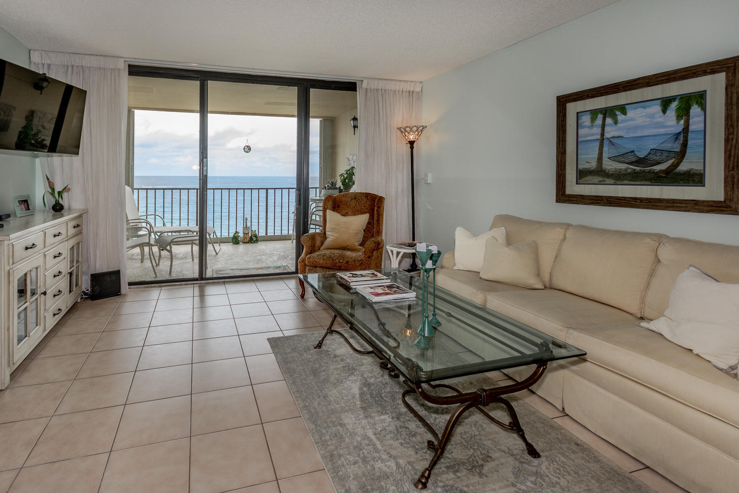 Photo of 100 Ocean Trail Way #1110, Jupiter, FL 33477
