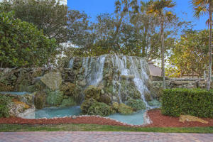 Property for sale at 4748 S Ocean Boulevard Unit: 302, Highland Beach,  Florida 33487