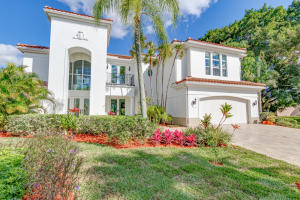 Property for sale at 2410 Muir Circle, Wellington,  Florida 33414