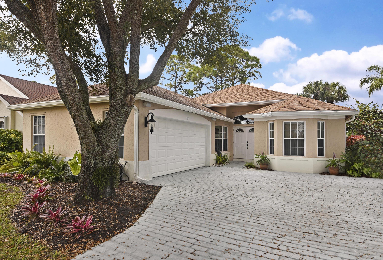 117 Belmont Drive Royal Palm Beach, FL 33411