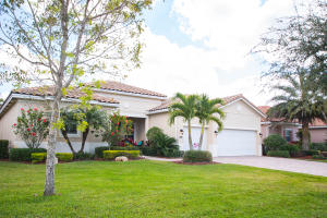 Highlands Reserve - Palm City - RX-10499651