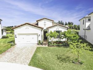 Property for sale at 9107 Grand Prix Lane, Boynton Beach,  Florida 33472