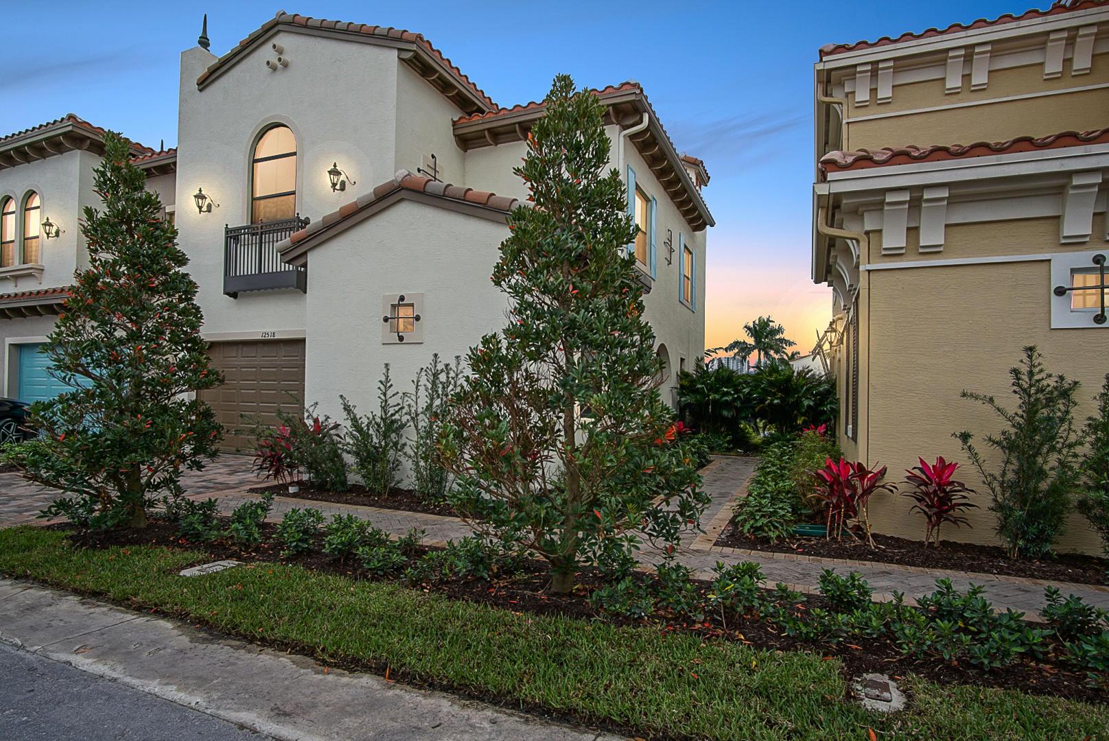 Photo of 12518 NW 32nd Manor, Sunrise, FL 33323