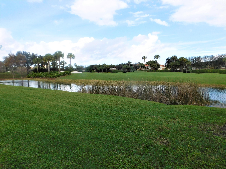 Photo of 15310 Strathearn Drive #11501, Delray Beach, FL 33446