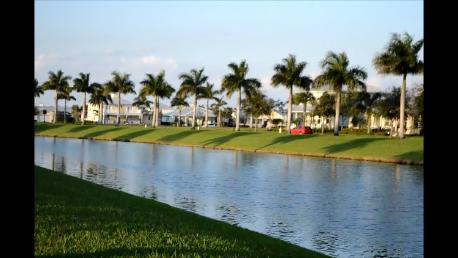3450 Mallory Boulevard, Jupiter, Florida 33458, 2 Bedrooms Bedrooms, ,2 BathroomsBathrooms,A,Single family,Mallory,RX-10503736