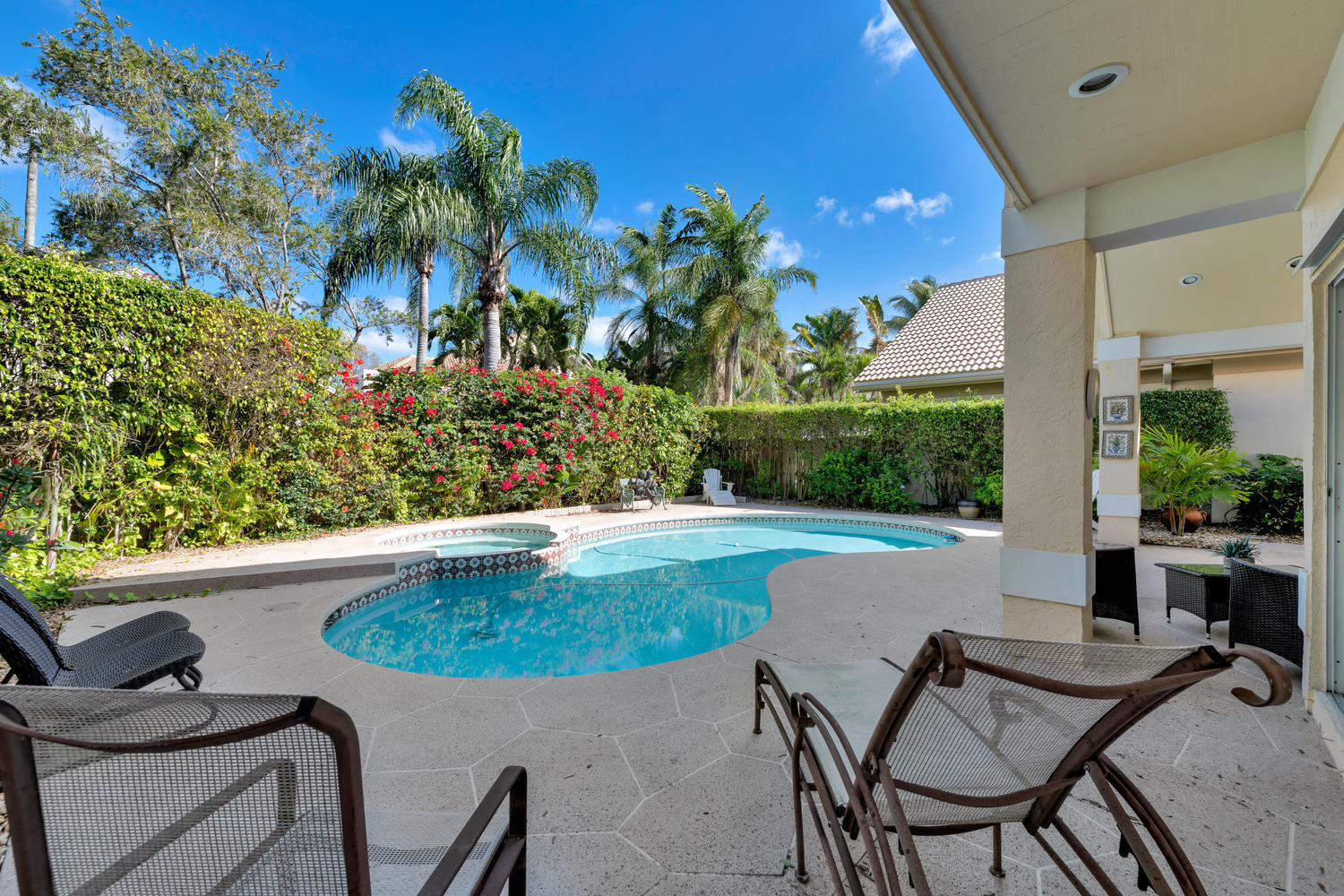 6799 Augusta Court, West Palm Beach, Florida 33412, 3 Bedrooms Bedrooms, ,2.1 BathroomsBathrooms,A,Single family,Augusta,RX-10503816