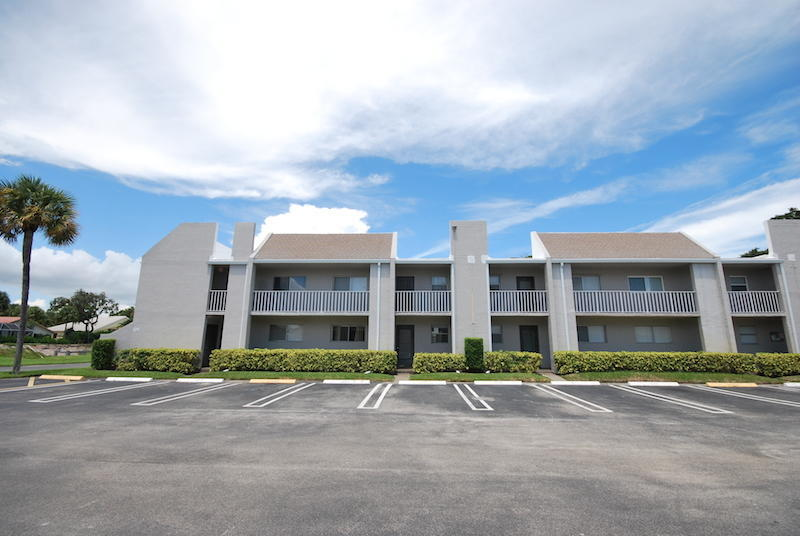 2920 Sw 22nd Ave #6150