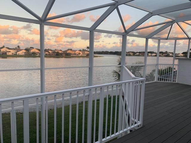 Home for sale in LAKE CHARLESTON TR I 1 Lake Worth Florida