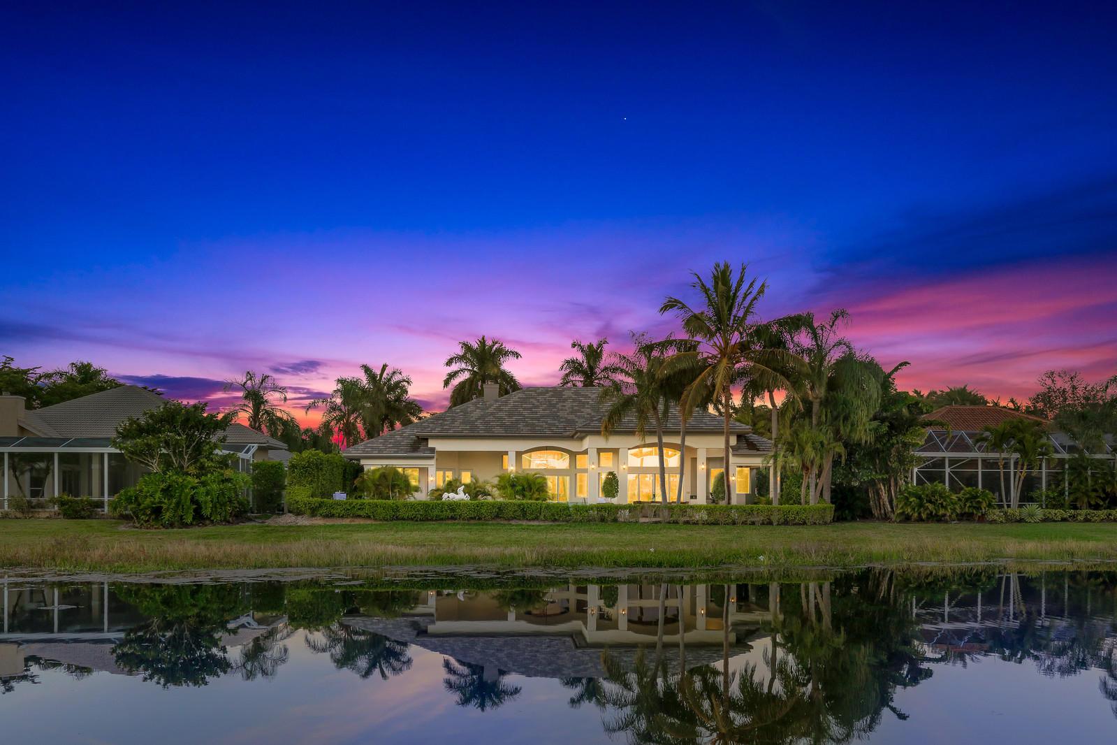 10892 Egret Pointe Lane, West Palm Beach, Florida 33412, 3 Bedrooms Bedrooms, ,4.1 BathroomsBathrooms,A,Single family,Egret Pointe,RX-10503877