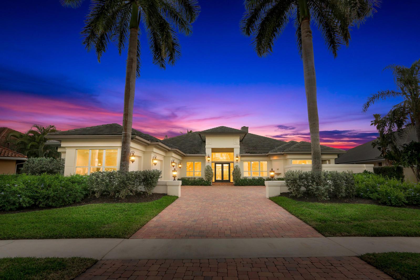 10892 Egret Pointe Lane West Palm Beach, FL 33412 photo 6