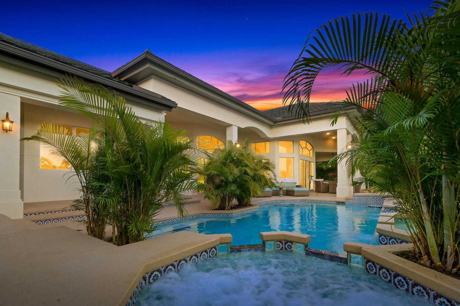 10892 Egret Pointe Lane West Palm Beach, FL 33412 photo 9