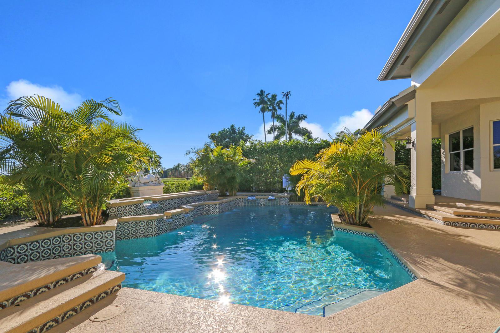 10892 Egret Pointe Lane West Palm Beach, FL 33412 photo 32