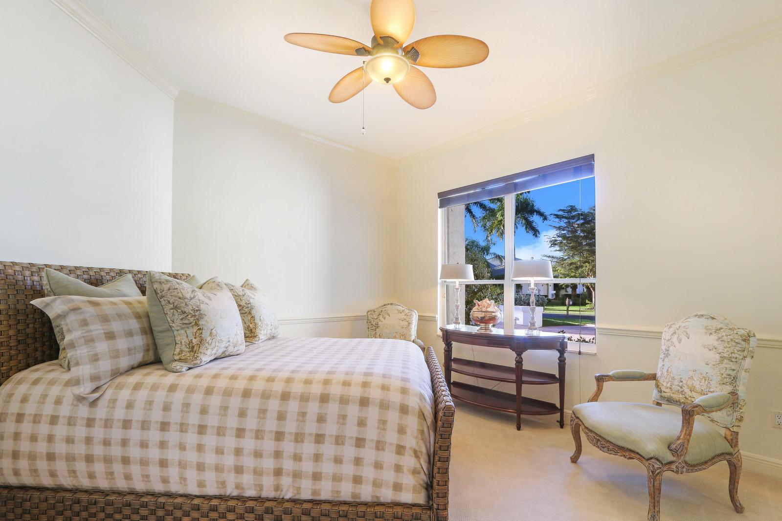 10892 Egret Pointe Lane West Palm Beach, FL 33412 photo 22