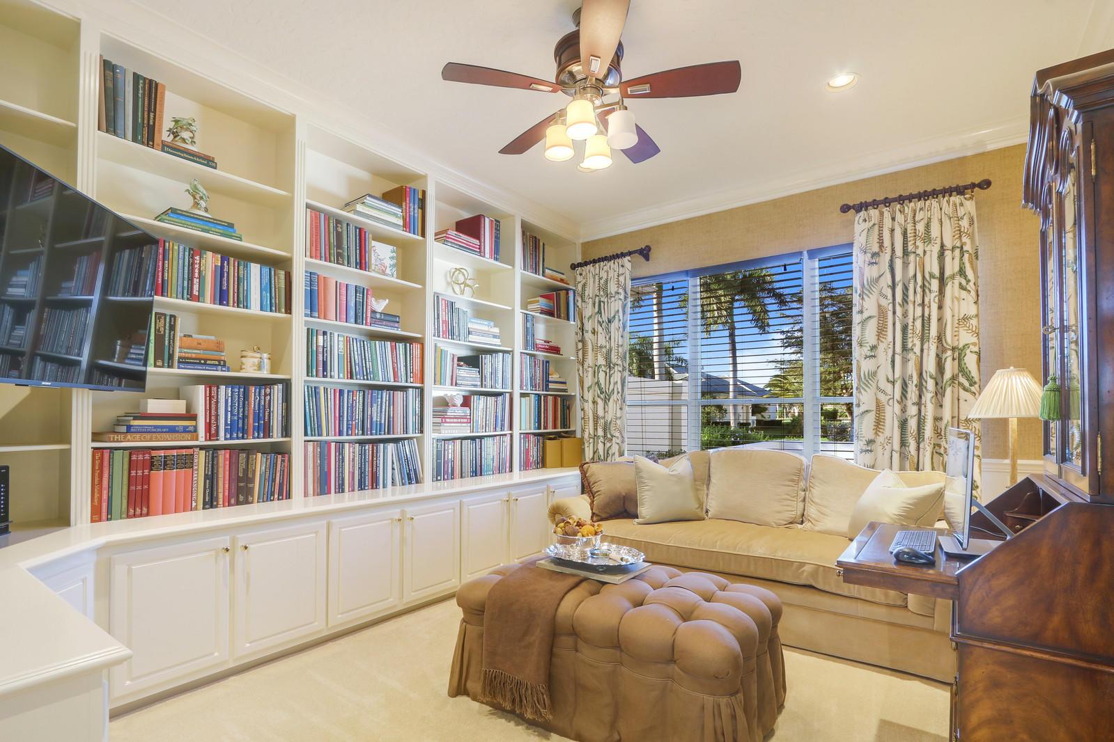 10892 Egret Pointe Lane West Palm Beach, FL 33412 photo 26
