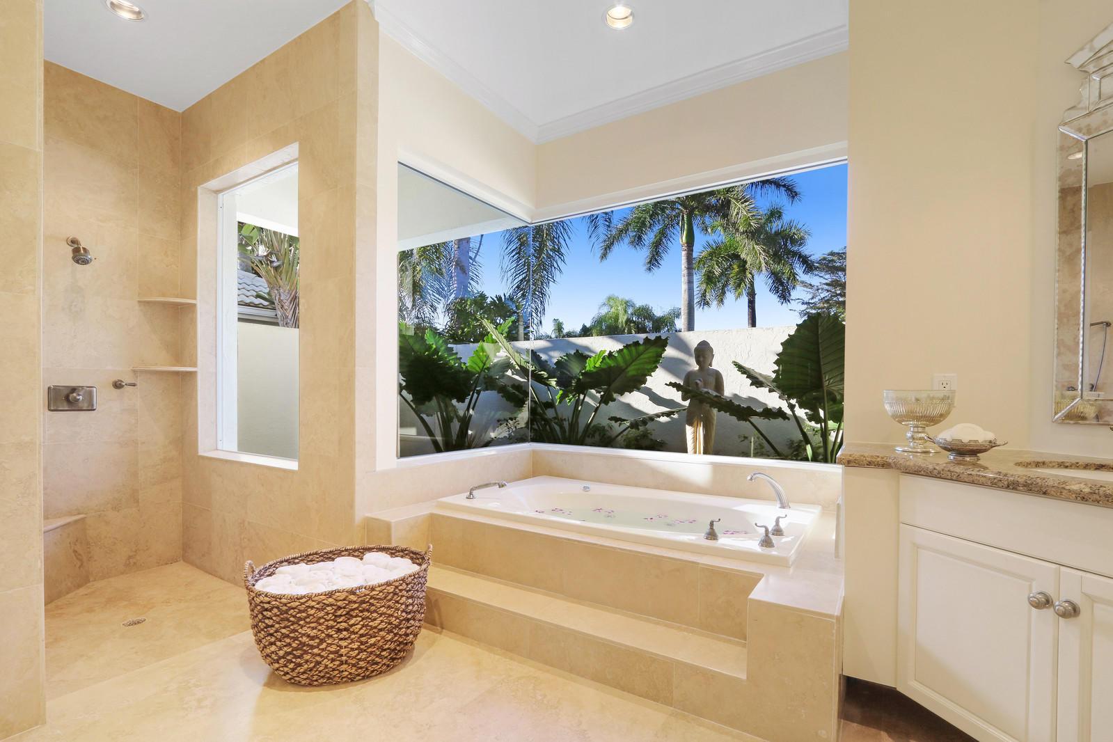 10892 Egret Pointe Lane West Palm Beach, FL 33412 photo 21