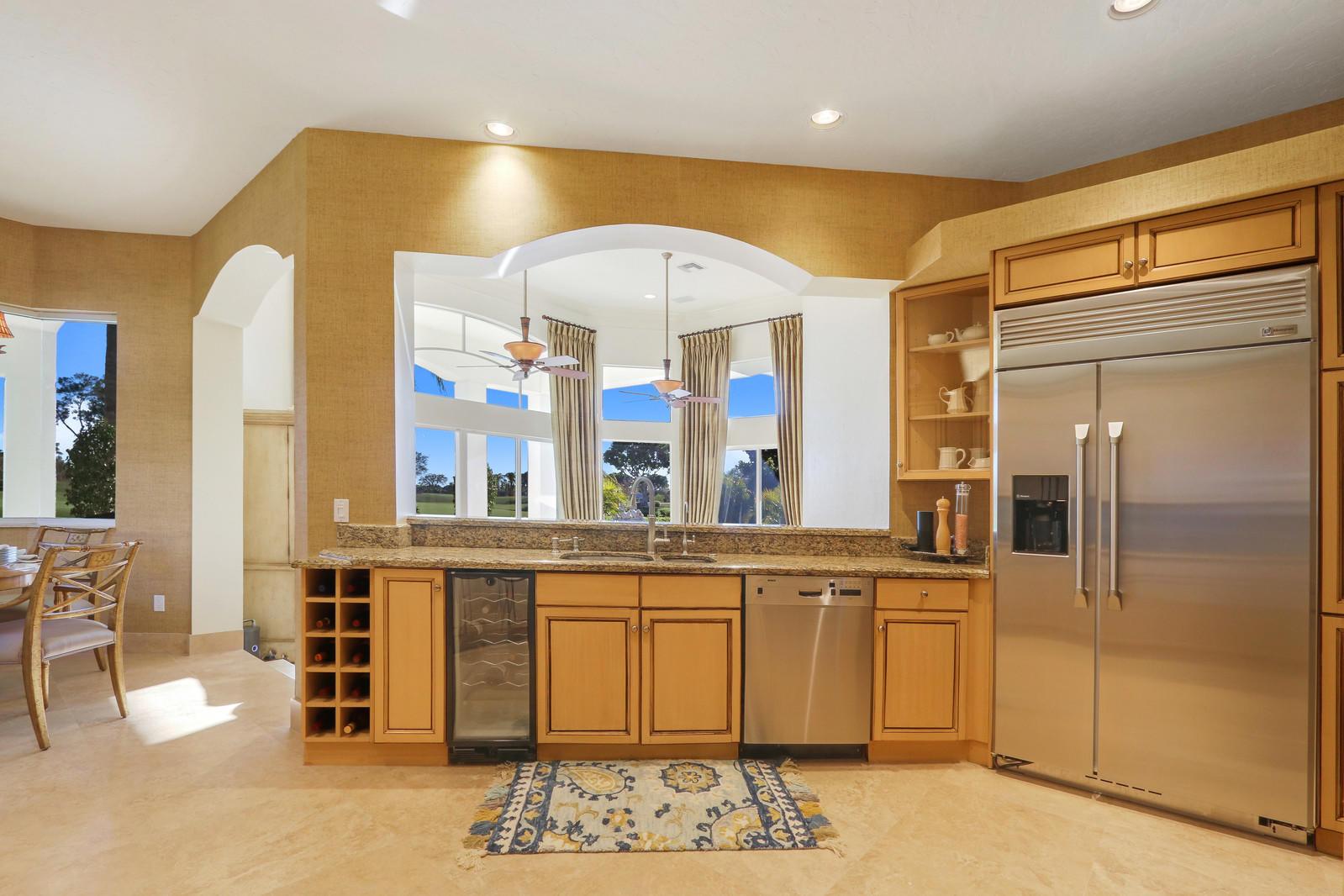 10892 Egret Pointe Lane West Palm Beach, FL 33412 photo 15
