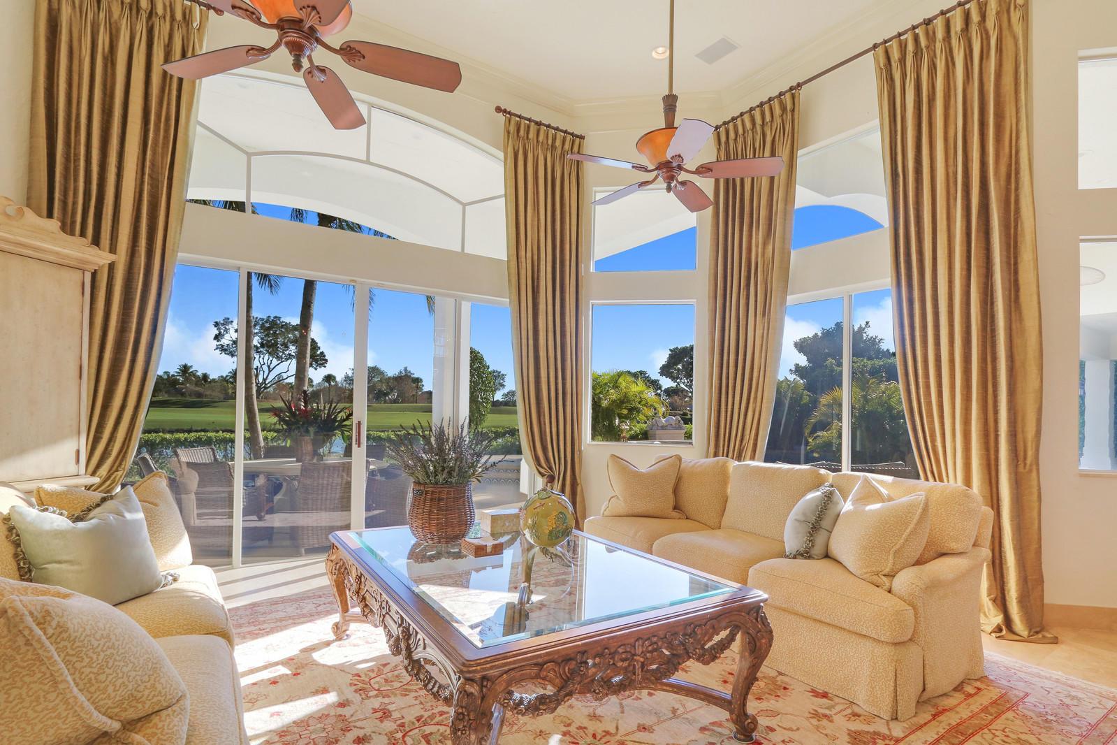 10892 Egret Pointe Lane West Palm Beach, FL 33412 photo 17