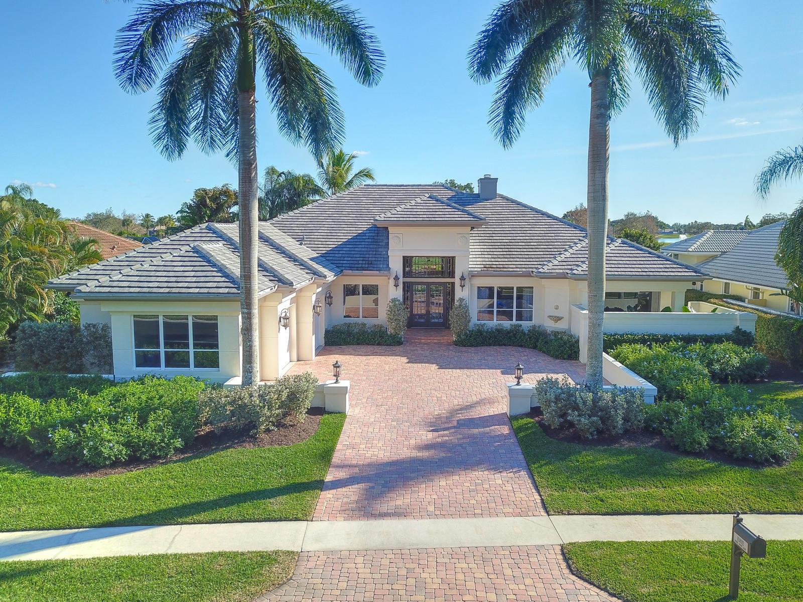 10892 Egret Pointe Lane West Palm Beach, FL 33412 photo 3