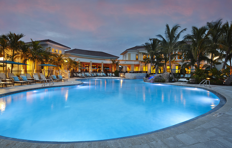 10892 Egret Pointe Lane West Palm Beach, FL 33412 photo 47
