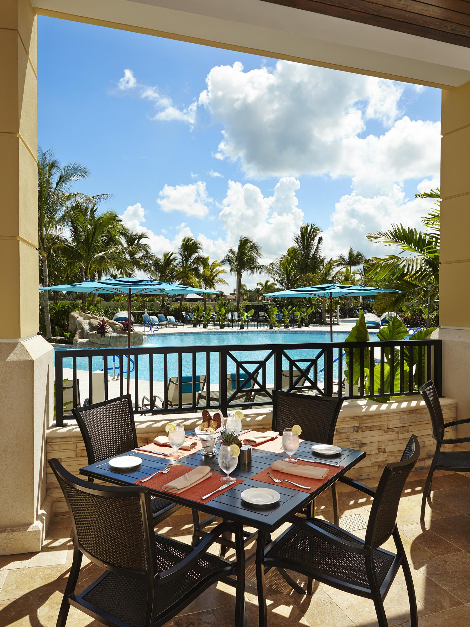 10892 Egret Pointe Lane West Palm Beach, FL 33412 photo 64