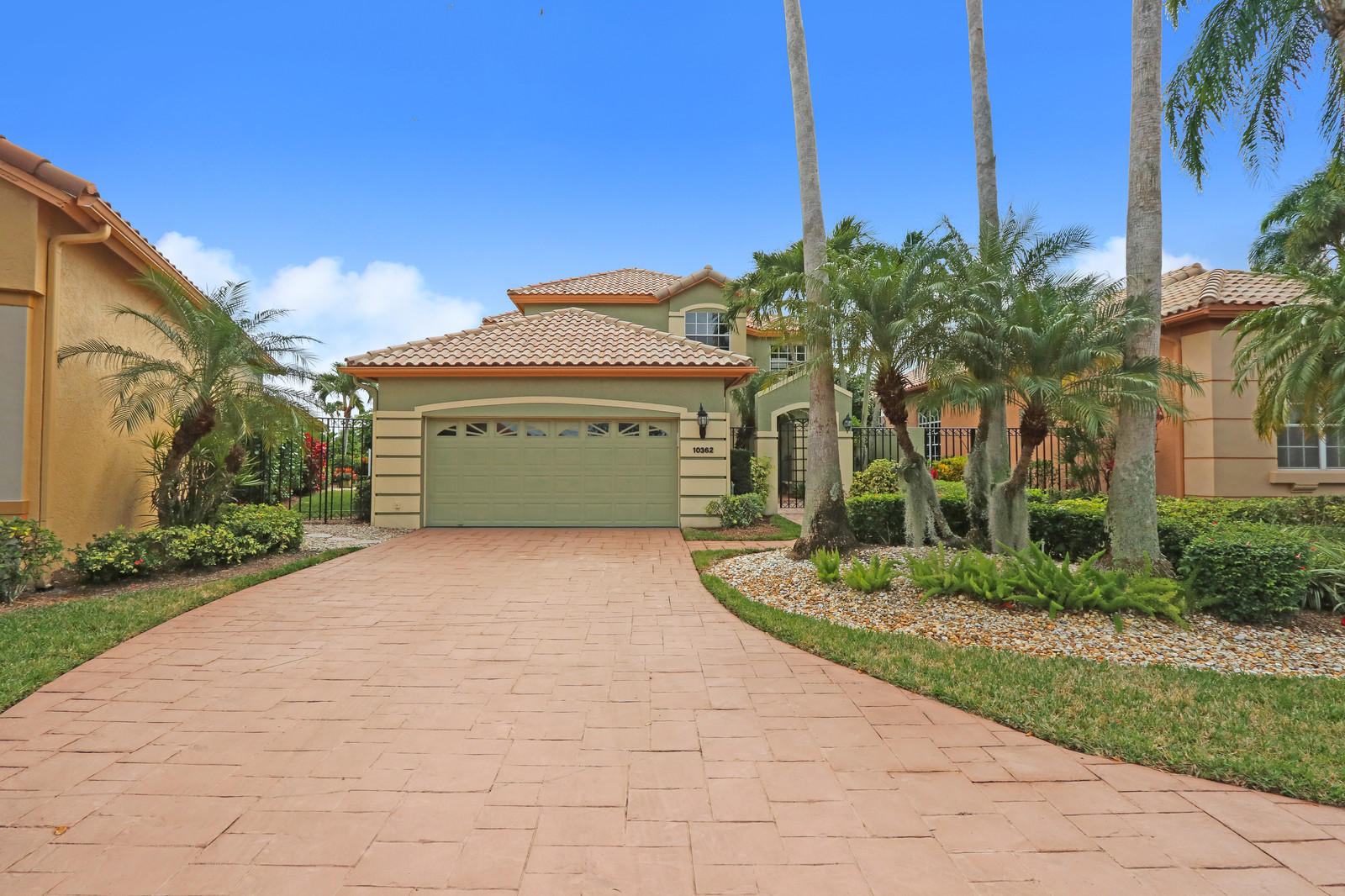 10362 Osprey Trace West Palm Beach, FL 33412 photo 2