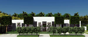 240  Sandpiper Drive , Palm Beach FL 33480 is listed for sale as MLS Listing RX-10502693 photo #2