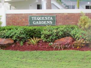 Tequesta Garden Condo 8