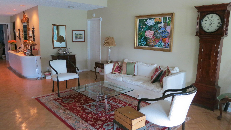 11134 Applegate Circle Boynton Beach, FL 33437 photo 9