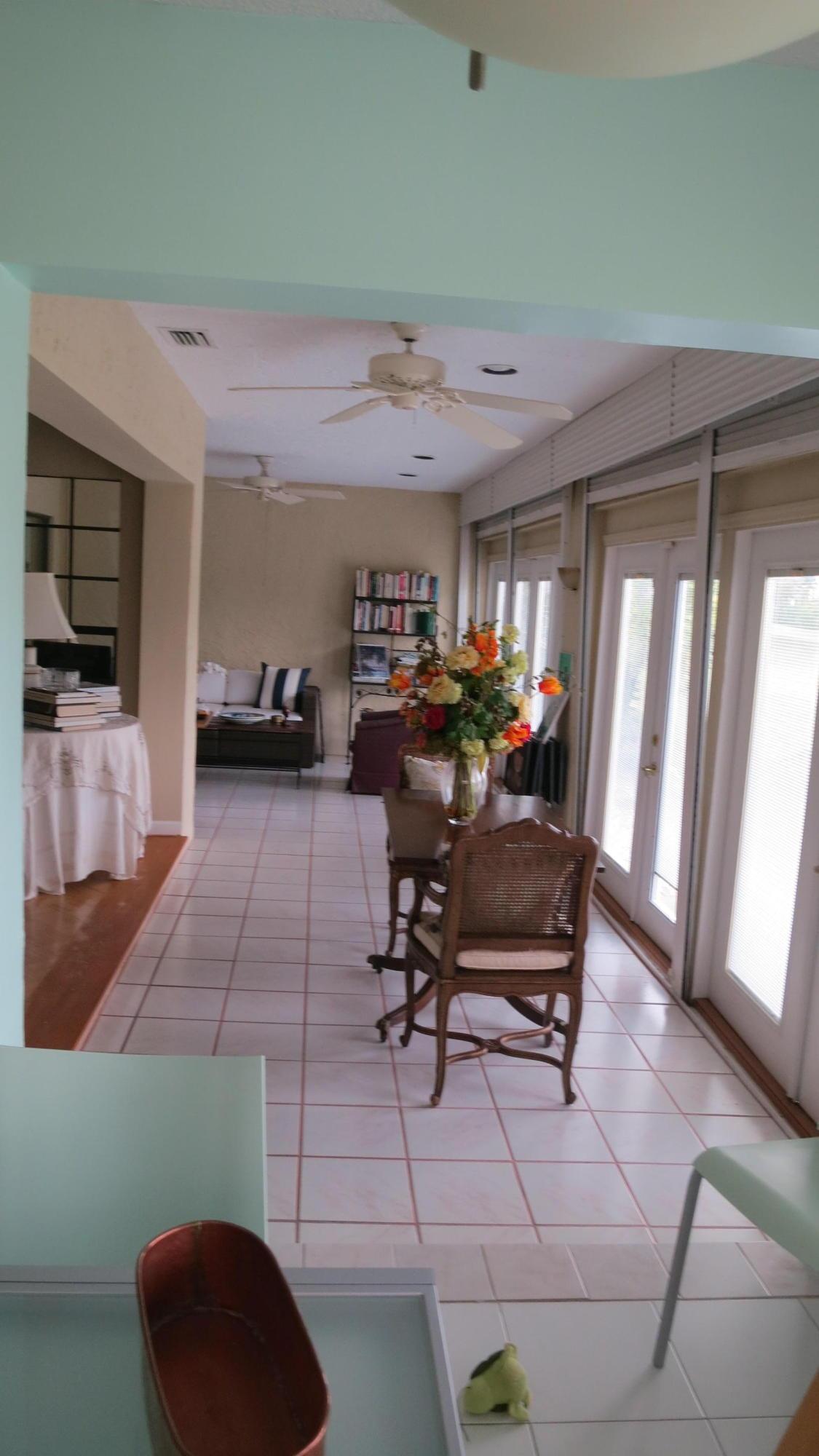 11134 Applegate Circle Boynton Beach, FL 33437 photo 10