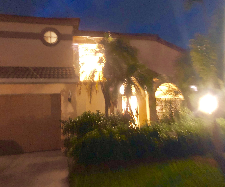 4411 Camrose Lane West Palm Beach, FL 33417 photo 84