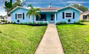 2473 SW Murphy Road , Palm City FL 34990 is listed for sale as MLS Listing RX-10482697 28 photos