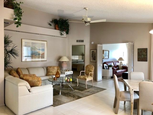 15838 Loch Maree Lane 3006  Delray Beach, FL 33446