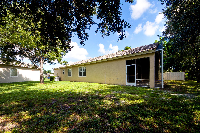2675 Reids Cay West Palm Beach, FL 33411 photo 30