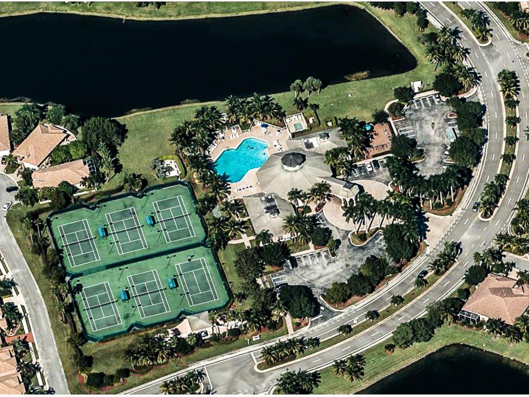 2675 Reids Cay West Palm Beach, FL 33411 photo 33