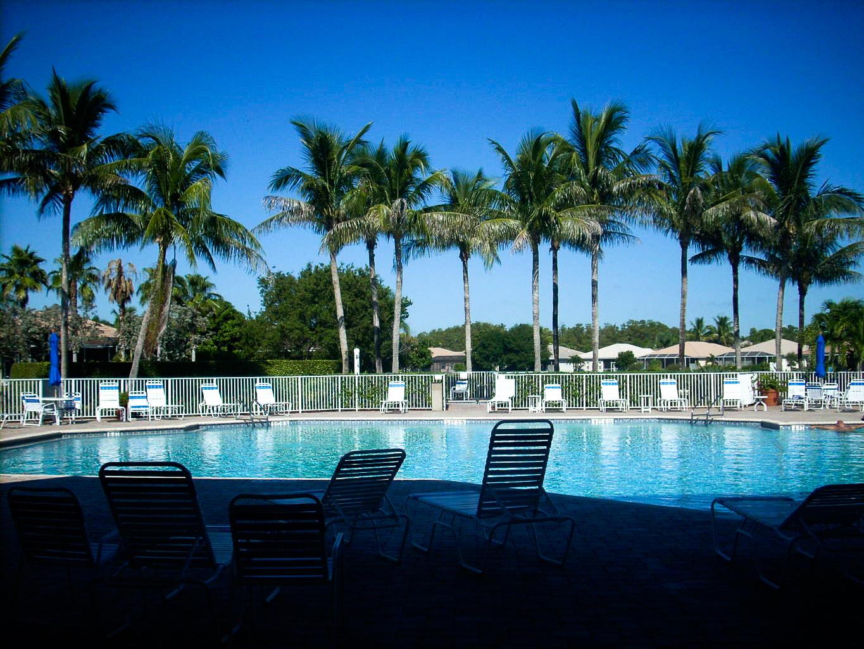 2675 Reids Cay West Palm Beach, FL 33411 photo 34