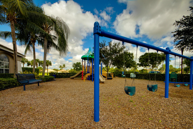 2675 Reids Cay West Palm Beach, FL 33411 photo 38