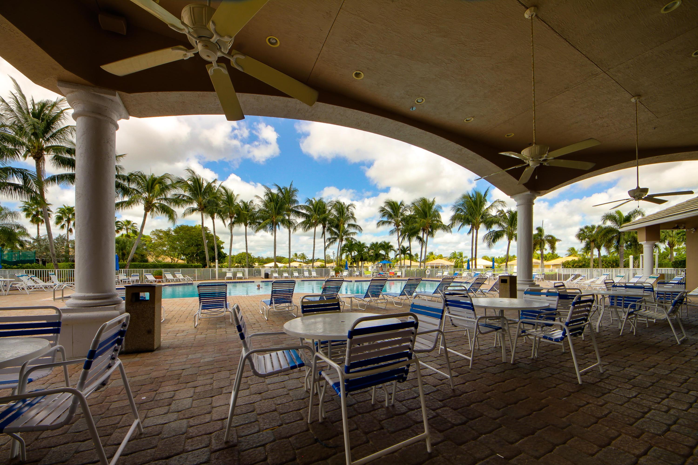 2675 Reids Cay West Palm Beach, FL 33411 photo 39