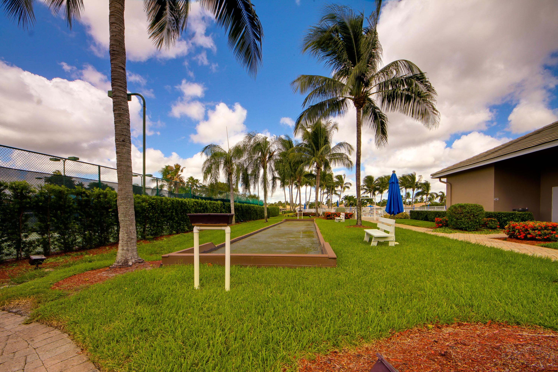 2675 Reids Cay West Palm Beach, FL 33411 photo 40