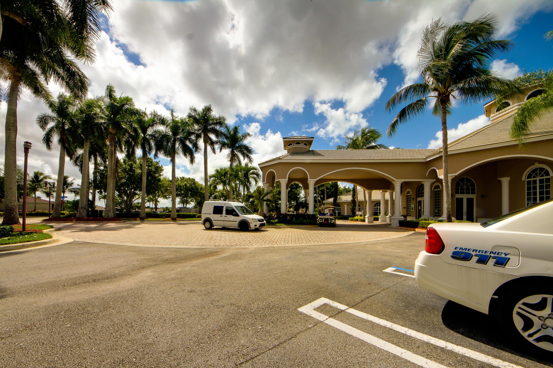 2675 Reids Cay West Palm Beach, FL 33411 photo 41