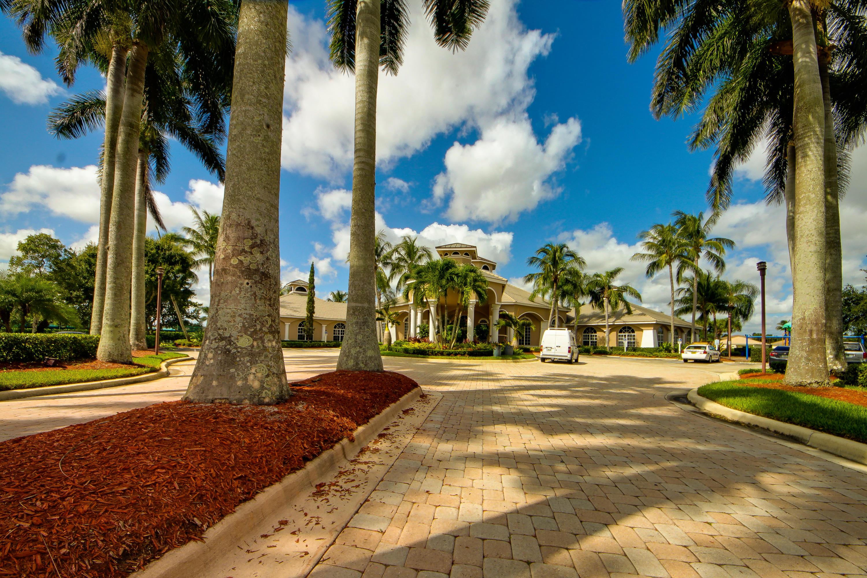2675 Reids Cay West Palm Beach, FL 33411 photo 42