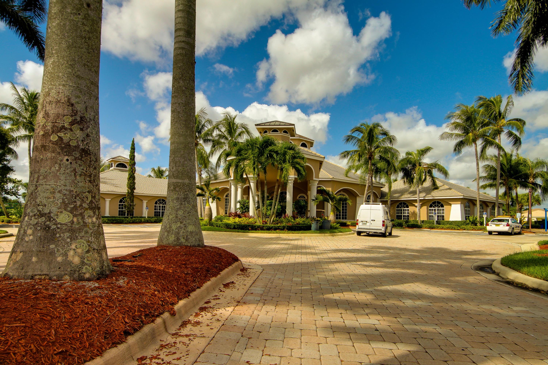 2675 Reids Cay West Palm Beach, FL 33411 photo 43
