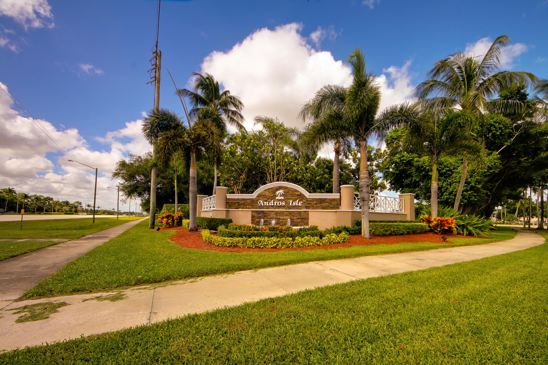 2675 Reids Cay West Palm Beach, FL 33411 photo 44