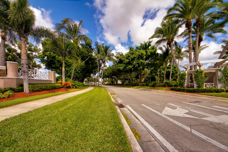 2675 Reids Cay West Palm Beach, FL 33411 photo 45