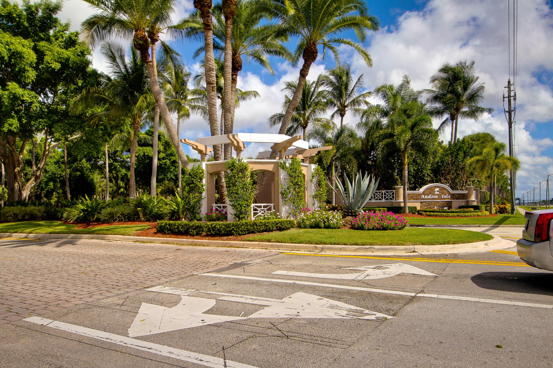2675 Reids Cay West Palm Beach, FL 33411 photo 46