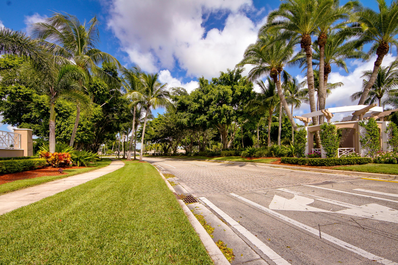 2675 Reids Cay West Palm Beach, FL 33411 photo 47