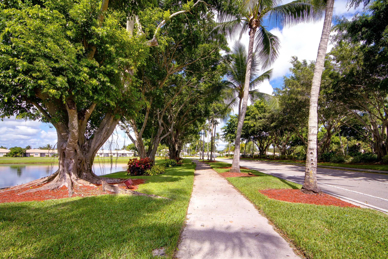 2675 Reids Cay West Palm Beach, FL 33411 photo 49