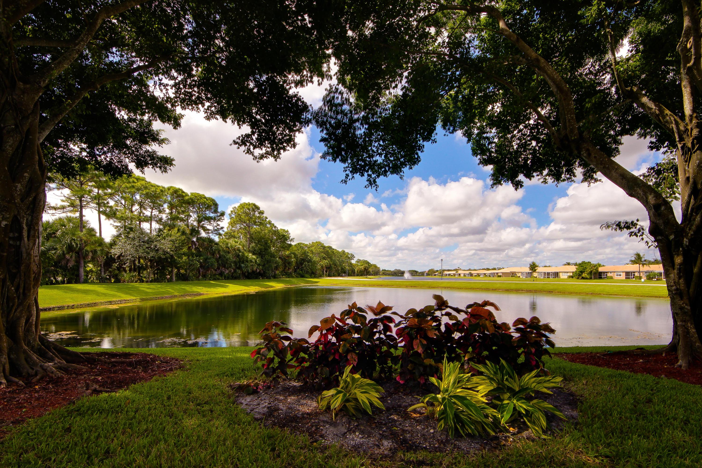 2675 Reids Cay West Palm Beach, FL 33411 photo 50